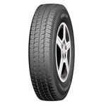 Interstate Van GT 185/80R14 102/100 R C