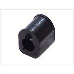 Poduszka stabilizatora SASIC 4001553