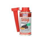 Środek do oleju napędowego redukujący dymienie LIQUI MOLY LIM8340, 150 ml