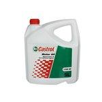 Olej CASTROL Motor Oil 15W40, 5 litrów