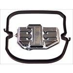Filtr hydrauliki skrzyni biegów FEBI 02177