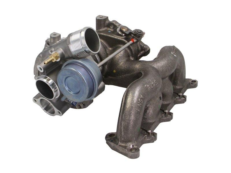 Turbosprężarka KKK KKK53039880248 - darmowa dostawa do 5000 warsztatów Motointegrator Partner i 170 sklepów Inter Cars