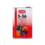 Uniwersalny olej penetrujący 5-56 (bańka) CRC CRC10010135
