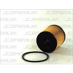 Wkład filtra oleju JC PREMIUM B11021PR