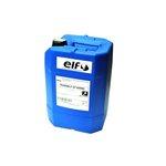 Olej przekładniowy mineralny ELF Tranself EP TRANSE.EP 80W90 20L