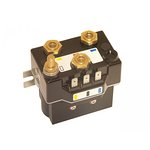 Przekaźnik zespolony S3 24V max. 450A SUPERWINCH 90-14454