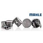 panewki i tłoki MAHLE motorsport WRX209927P22