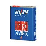 Olej FL Selenia Digitech 0W30, 2 litry
