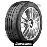 Bridgestone Potenza E070 225/45R17 90W