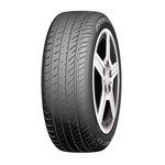 Interstate Sport GT 215/55R17 98 W XL