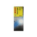 Żarówka (pomocnicza) P21/5W BOSCH Pure Light - karton 10 szt.