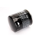 Filtr oleju KNECHT OC 115