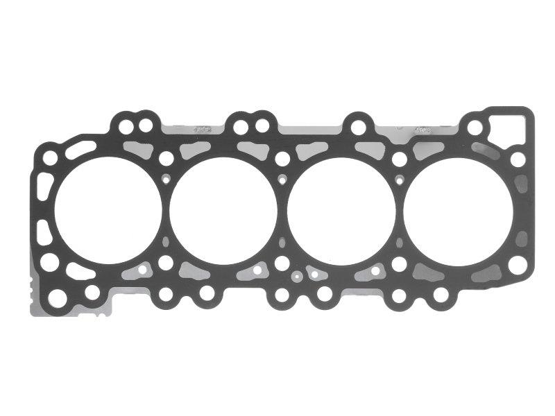 Uszczelka głowicy cylindrów ELRING 715.170 - darmowa dostawa do 5000 warsztatów Motointegrator Partner i 170 sklepów Inter Cars