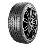 CONTINENTAL WinterContact TS 850 P 195/70R16 94 H FR