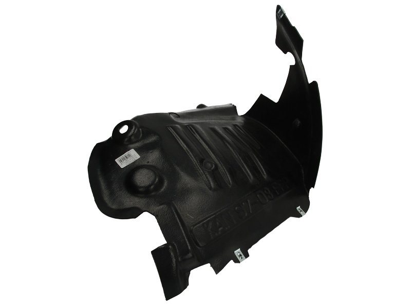 Nadkole plastikowe REZAW-PLAST RP111909 - darmowa dostawa do 5000 warsztatów Motointegrator Partner i 170 sklepów Inter Cars