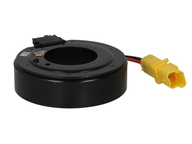 Cewka kompresora klimatyzacji SUNAIR SUNCC-204