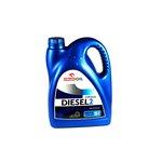 Olej silnikowy mineralny ORLEN OIL DIESEL 2 HPDO 15W40 ORLEN OIL DIES.2 HPDO 5L