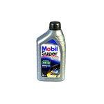 Olej MOBIL 1000 X1 DSL 15W40, 1 litr