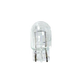Autolampe W21W BOSCH