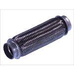 Tłumik drgań układu wydechowego 4MAX 0219-04-0015