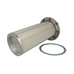 Filtr powietrza DONALDSON OFF P158663