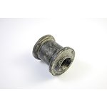 Silentblock/tuleja wahacza, przednia oś 4MAX 4708-12-5155