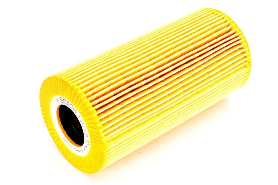 Wkład filtra oleju BOSCH 1 457 429 278 - darmowa dostawa do 5000 warsztatów Motointegrator Partner i 170 sklepów Inter Cars
