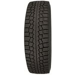 COLLIN'S Winter Extrema C2 195/75 R16 107/105 N C