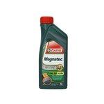 Olej CASTROL Magnatec 5W30, 1 litr