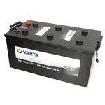 Akumulator VARTA PROMOTIVE BLACK 720018115A742