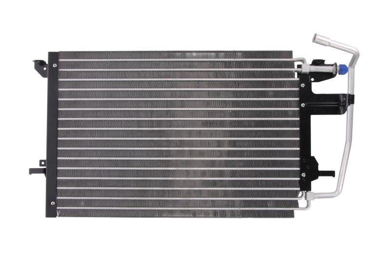 Chłodnica klimatyzacji NRF 35251 - darmowa dostawa do 5000 warsztatów Motointegrator Partner i 170 sklepów Inter Cars