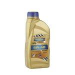 Olej silnikowy RAVENOL RAV RCS 5W40 1L