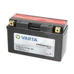 Akumulator VARTA FUNSTART FRESHPACK YT7B-BS