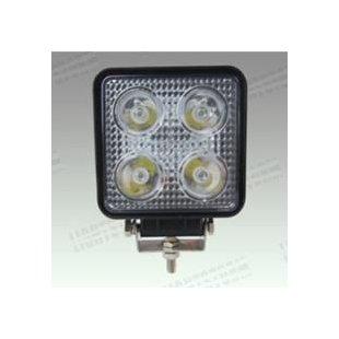 Oświetlenie POWER LIGHT PL-WT041