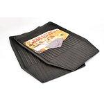 Uniwersalne dywaniki gumowe  POLGUM PGN250C