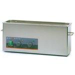 Urządzenie do mycia części POLSONIC SONIC 5
