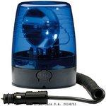 Lampa sygnalizacyjna (kogut) HELLA 2RL 008 966-031