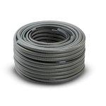 Węże KARCHER 2.645-151.0