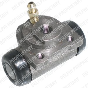 Cylinderek hamulcowy DELPHI LW21089