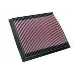 Filtr powietrza K&N Deawoo Espero/Nexia '91-'99 33-2548-A