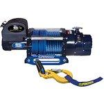 Wyciągarka elektryczna Talon 14SR 12V SUPERWINCH 1614201