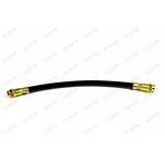 Przewód hamulcowy elastyczny ABE C87211ABE
