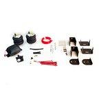 Zestaw zawieszenia pneumatycznego ELCAMP W21-760-3449-C