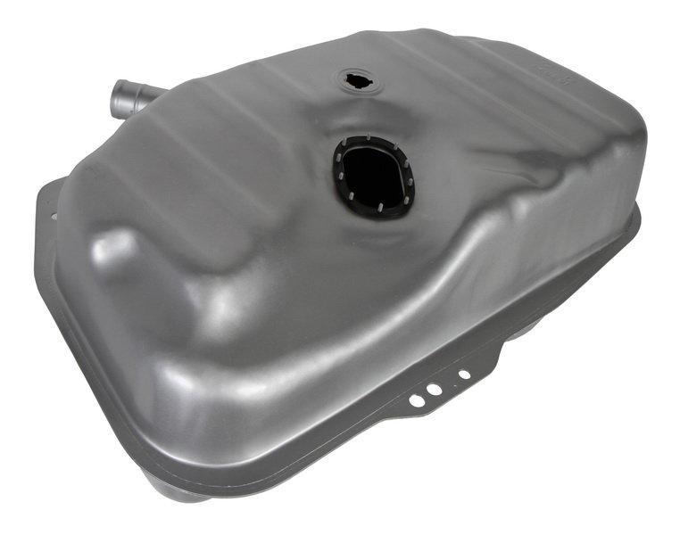 Zbiornik paliwa BLIC 6906-00-2021009P - darmowa dostawa do 5000 warsztatów Motointegrator Partner i 170 sklepów Inter Cars