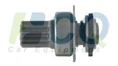 Bendiks rozrusznika CQ CQ2010016 - darmowa dostawa do 5000 warsztatów Motointegrator Partner i 170 sklepów Inter Cars