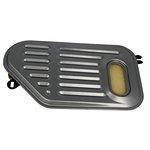 Filtr hydrauliki skrzyni biegów FEBI 21023