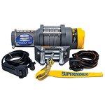 Wyciągarka elektryczna Terra 25 12V ATV SUPERWINCH 1125220