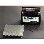 Akumulator VARTA FUNSTART FRESHPACK YTZ12S-BS