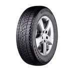 FIRESTONE Multiseason 155/80R13 79 T