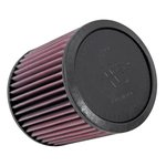 Filtr powietrza K&N Dodge Neon 2.0 '00-'05 E-1006